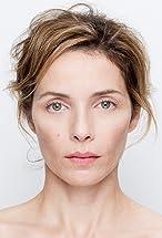 Mili Avital's primary photo