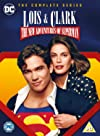 """Lois & Clark: The New Adventures of Superman"""