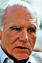 Luigi Comencini's primary photo