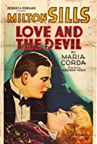 Image of Love and the Devil