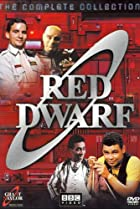 Image of Red Dwarf