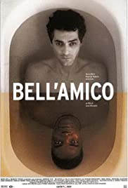Bell'amico Poster