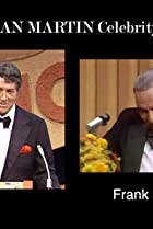 Image of The Dean Martin Celebrity Roast: Frank Sinatra