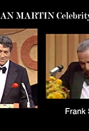 The Dean Martin Celebrity Roast: Frank Sinatra (1978) Poster - TV Show Forum, Cast, Reviews