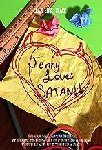 Jenny Loves Satan