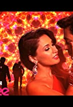 Primary image for Bollywood Carmen