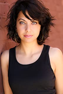Kathreen Khavari Picture