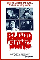 Image of Blood Song