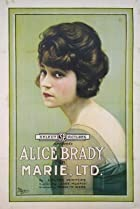 Image of Marie, Ltd.