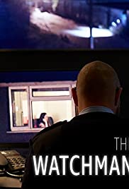 The Watchman(2016) Poster - Movie Forum, Cast, Reviews