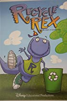 Image of Recycle Rex