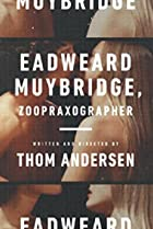 Image of Eadweard Muybridge, Zoopraxographer