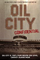 Image of Oil City Confidential