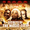 Keith David, Jamie Hector, and Jenifer Lewis in Secrets of the Magic City (2014)