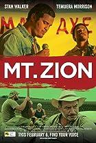 Image of Mt. Zion