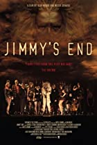Jimmy's End (2012) Poster