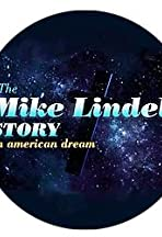 The Mike Lindell Story: An American Dream