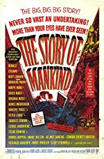 The Story of Mankind(1957)