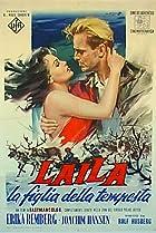 Make Way for Lila (1958) Poster