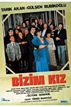 Image of Bizim kiz