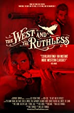 The West and the Ruthless(1970)