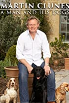 Image of Martin Clunes: A Man and His Dogs