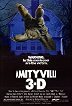 Primary image for Amityville 3-D