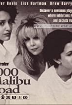 2000 Malibu Road