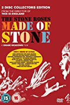 Image of The Stone Roses: Made of Stone