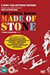 Stone Roses, Shane Meadows at Made of Stone world premiere - pictures