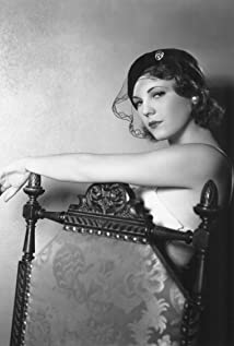 Ruth Hall Picture