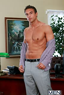 Rocco Reed Picture