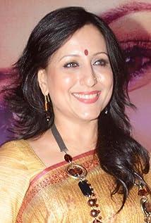 Aktori Kishori Shahane