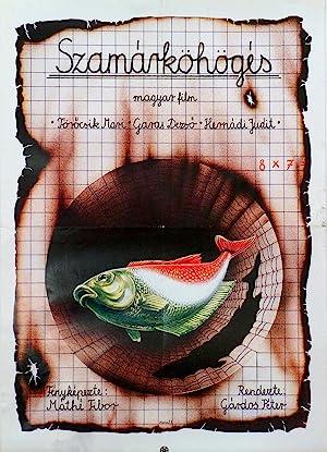 Szamarkohoges 1987 with English Subtitles 11