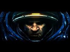 StarCraft II: Wings of Liberty (VG)