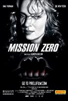 Image of Mission Zero