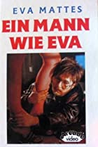 Image of A Man Like Eva