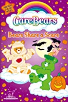 Image of Care Bears: Bears Share a Scare