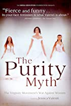 Image of The Purity Myth