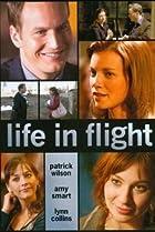 Image of Life in Flight