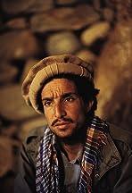 Afghanistan, un état impossible?