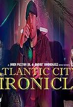 Atlantic City Chronicles