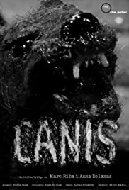 Canis Poster