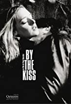 Primary image for By the Kiss