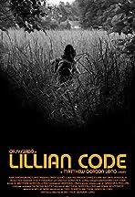 Lillian Code