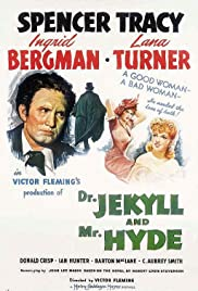 Dr. Jekyll and Mr. Hyde (1941) Poster - Movie Forum, Cast, Reviews