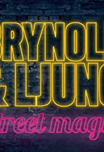 Brynolf & Ljung: Street Magic