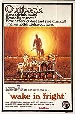 Wake in Fright(1971)