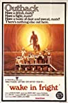 Wake in Fright Blu-ray and DVD Debut January 15th