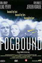 Image of Fogbound